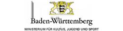 Registrierung Landeswettbewerb Deutsch